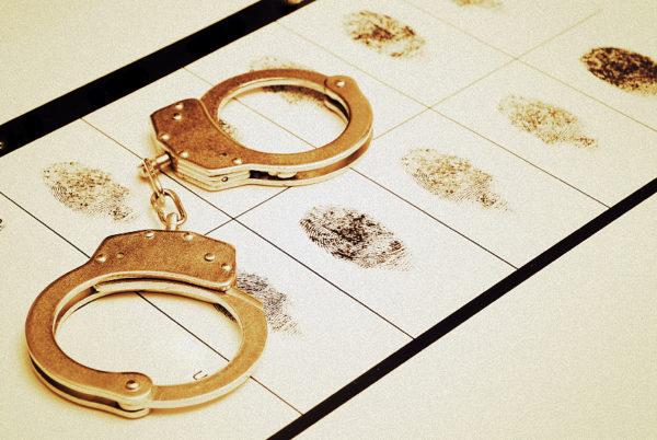 Что делать при задержании  Вас сотрудниками полиции. Советы уголовного адвоката.