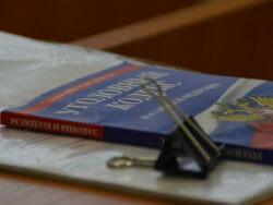 Особенности возбуждения уголовных дел в предпринимательской сфере. Разъяснения адвоката по уголовным делам.