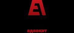 Адвокат в Калуге Евгений Абраменко